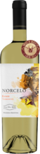 Medium norcelo estate torrontes mendoza argentina